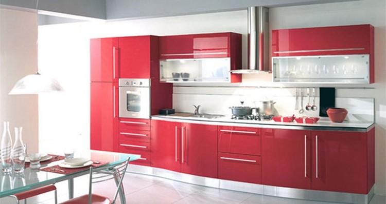 China Supplier Homely Furniture Korea Kitchen Cabinet. China Supplier Homely Furniture Korea Kitchen Cabinet   Buy Korea
