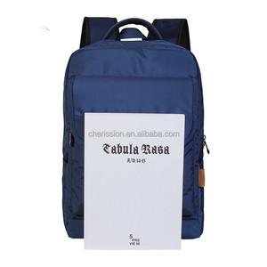 2016 New Stylish College Bag 4c5e06956e249