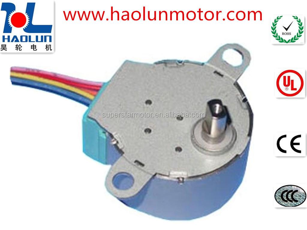 100 X27 168 Stepper Motor For Vid29 Stepper Motor