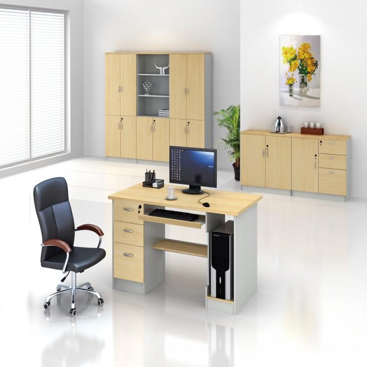 Große Menge Moderne Computer Schreibtische Hause Büromöbel Fabrik Oem Preis Buy Schreibtische Home Officeschreibtisch Computermoderne