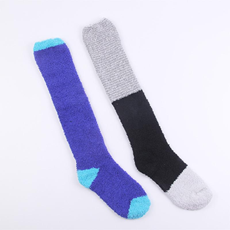Get Quotations · 2015 New style Soft women cheap Wholesale Fuzzy Socks Warm  thick Slipper Cozy Socks crew for - Cheap Warm Fuzzy Socks For Women, Find Warm Fuzzy Socks For Women