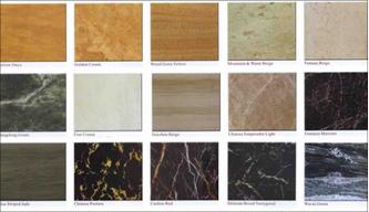 Top Quality Ceramic Granite Tile,Rajasthan Granite,Marble And ...