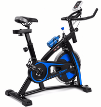 Home Gym <span class=keywords><strong>Apparatuur</strong></span> Fitnessapparatuur Indoor Cycling Bike Spinning Fiets Sportartikelen