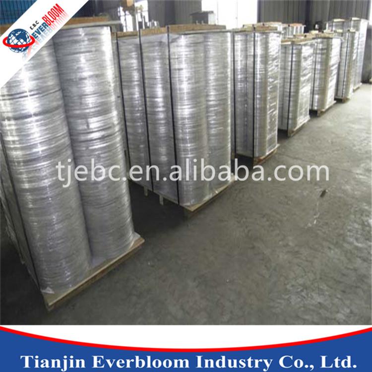Mejor material de utensilios de cocina de aluminio disco for Utensilios de cocina de aluminio