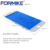 Formike Outer Front Screen Glass Lens For Iphone 8 Plus