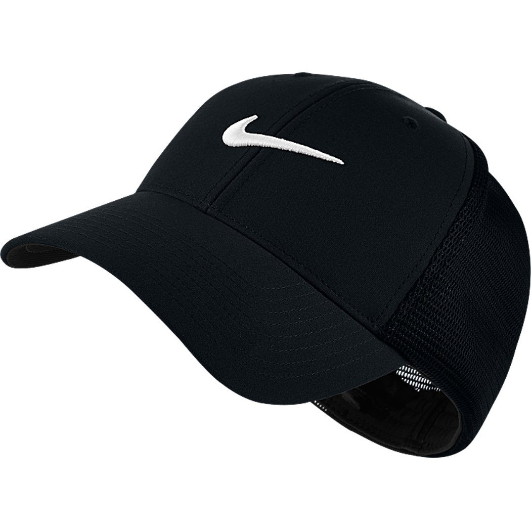 209442ed Cheap Nike Mesh Hat, find Nike Mesh Hat deals on line at Alibaba.com