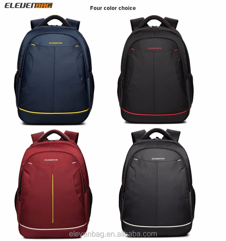 36f3d4bfb9 School Bag And Backpacks Direct From China Can Be With Maideng Brand Or  Other Brand - Buy School Backpack