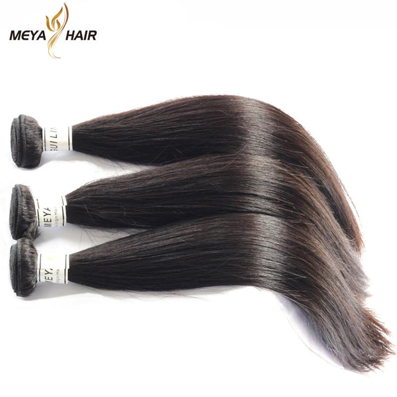 Wholesale Natural Virgin Italian Hair Expression Human Hair Weave Uk