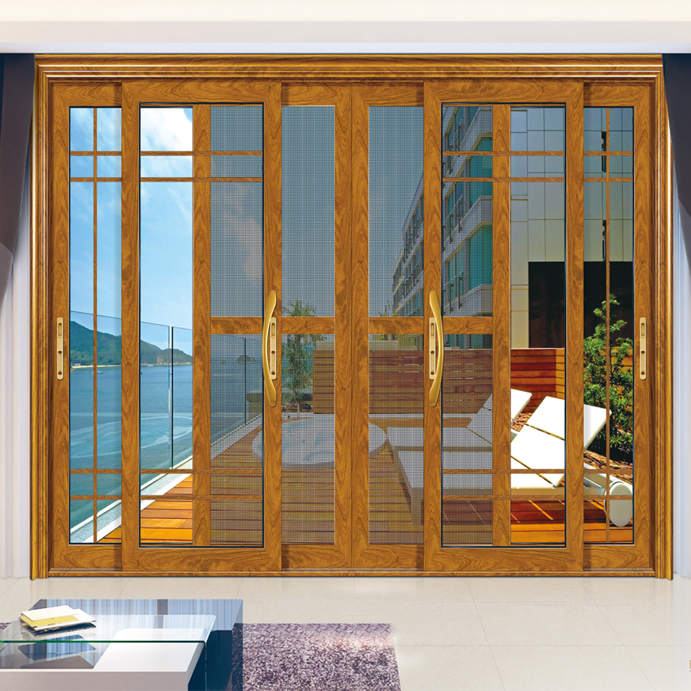 Built In Blinds Door Built In Blinds Door Suppliers And