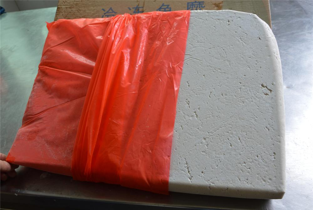 competitive price surimi mix surimi