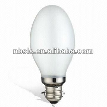 250w Blended Mercury Lamp