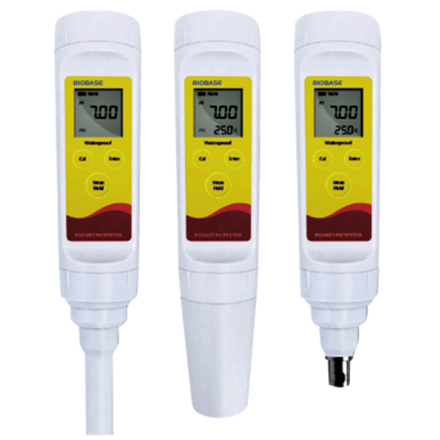 Cheap Liquid Ph tester /Pocket Conductivity PH Tester