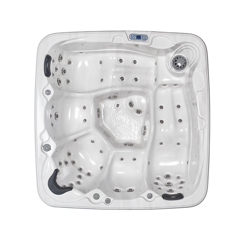 Cheap Hot Tubs, Cheap Hot Tubs Suppliers and Manufacturers at ...