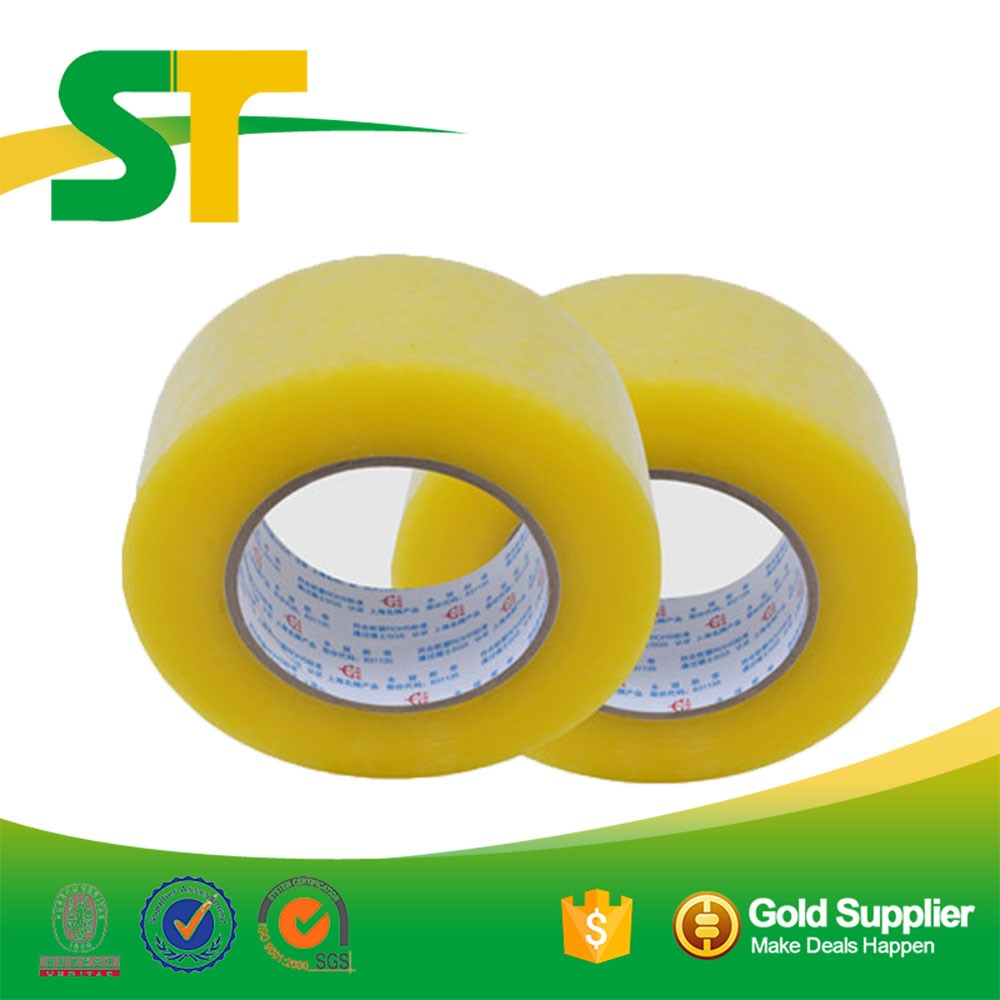 Plastic bag tape sealer - Seal King Bag Sealing Tape Seal King Bag Sealing Tape Suppliers And Manufacturers At Alibaba Com