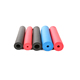 High Density Rubber Flex Insulation Tube For Air Conditioner Insulation Pipe