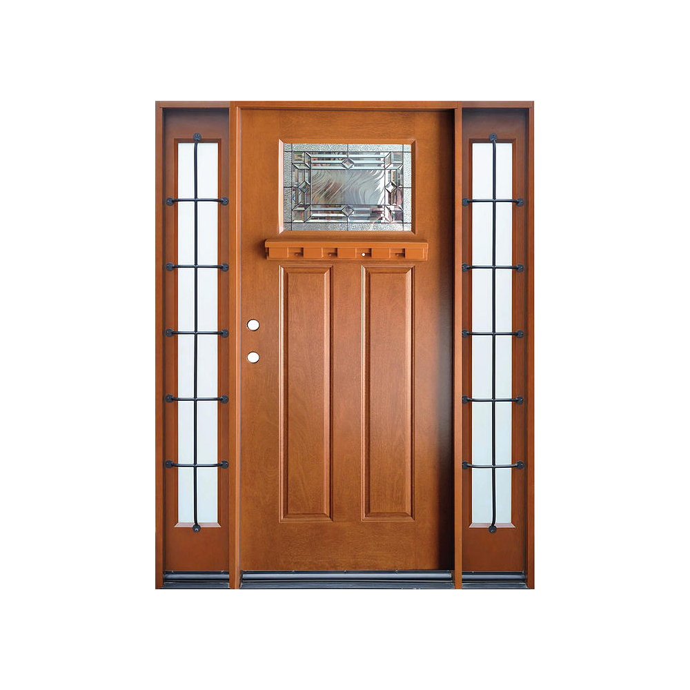 Hollow metal door hollow metal door suppliers and manufacturers at hollow metal door hollow metal door suppliers and manufacturers at alibaba planetlyrics Images