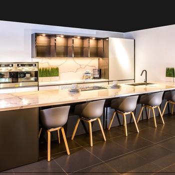 Germanpool Agua Personalizada Metal Mármol Tableros De Partículas Muebles  Modernos Muebles De Cocina - Buy Modernos Muebles De Cocina,Muebles  Modernos ...