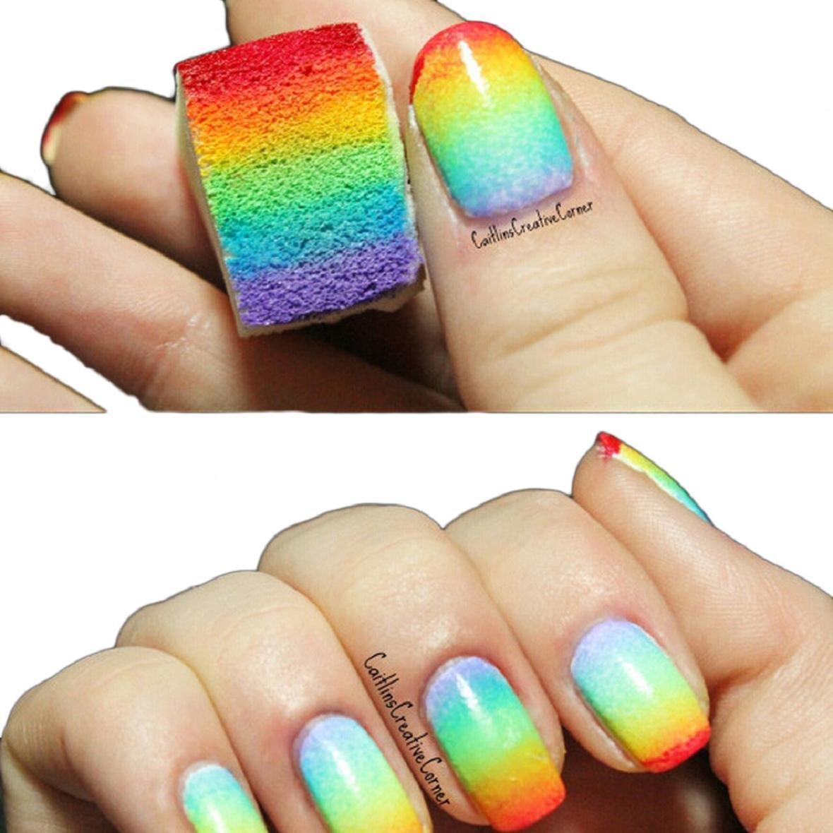 Cheap Diy Manicure, find Diy Manicure deals on line at Alibaba.com