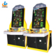 Shooting Game Prize Coin Operated Simulator Game Machine
