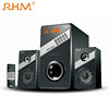 /product-detail/rhm-wired-mini-portable-combination-speaker-laptop-computer-mobile-column-computer-speaker-usb-2-1-bass-speakers-60734056142.html