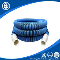 swimming pool cleaning accessory pool vacuum hose