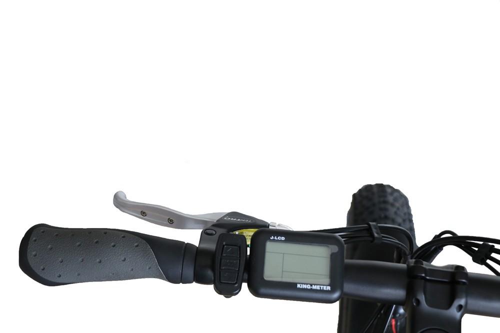 2019 hot sales 48v 13ah samsung lg battery electric fat bike 500w 750 motor optional view. Black Bedroom Furniture Sets. Home Design Ideas