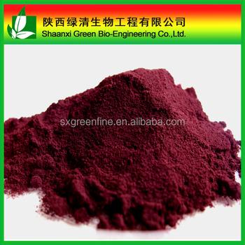 Haematococcus Pluvialis Extract Natural Astaxanthin/ High Quality Astaxanthin/Antioxidant/Haematococcus Pluvialis
