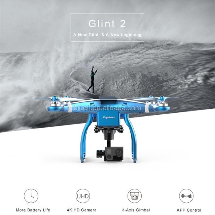 Drone 2 0 Camera, Drone 2 0 Camera Suppliers and