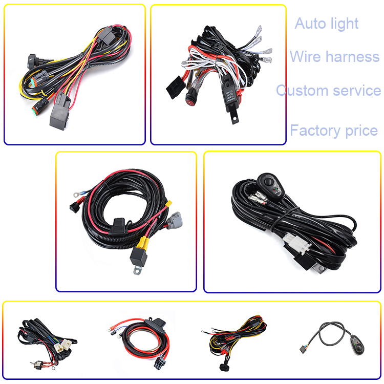 wiring harness assembly car seat heater switch buy seat heater Nissan Stereo Wiring Harness wiring harness assembly car seat heater switch