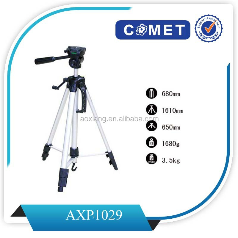 Best choice axp1029 travel must carry the outdoor professional camera tripod