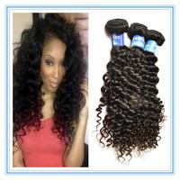 Remy human hair weave, natural hair extension, cheap brazilian hair weave bundles 7a grade brazilian hair
