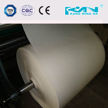 Medical PE coated paper for sterilize packaging with factory price