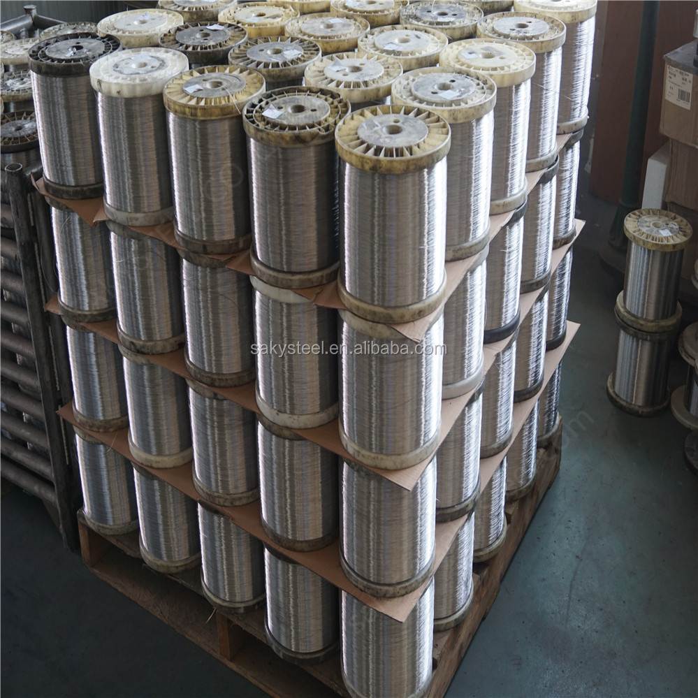 stainless steel wire 0.14mm 10mm 12mm 14mm