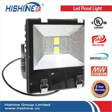 LED grow light factory price Best-selling 100W Led Flood light truck tire factory