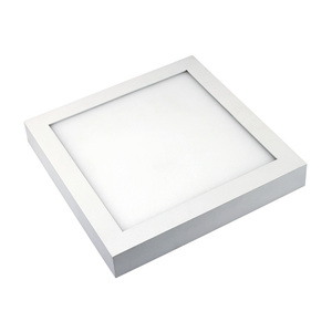 SAA ceiling light fixtures china led driver circular fluorescent ceiling light 20w waterproof IP44 IP65 LED ceiling panel light