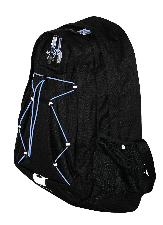 Jester Bp Laptop Backpack Book Bag Tnf