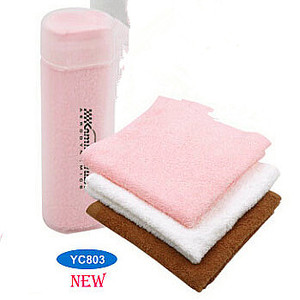 high quality eco-frinedly super soft magic ice cold pva sports towel