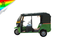 New Indian Bajaj Tricycle Manufacturers 3 Wheeler Auto Rickshaw Price