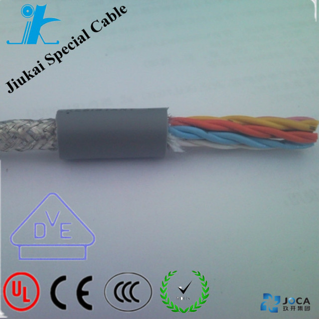 Buy Cheap China copper enamel winding wire Products, Find China ...