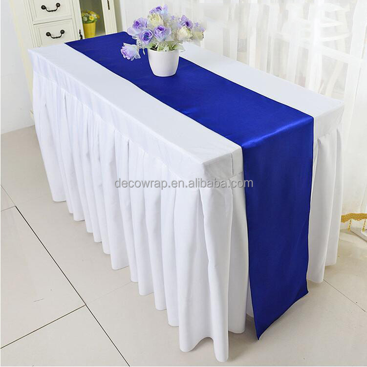 blue table runners blue table runners suppliers and at alibabacom