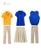 /product-detail/oem-school-boys-and-girls-pants-wholesale-primary-school-uniform-60584793667.html