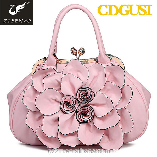 Fashion Designer Bags Lady Wholesale Cheap Dubai Handbags - Buy ... 3b3c8fe65775f
