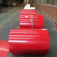zinc and aluminum roofing coil/galvalume steel coil
