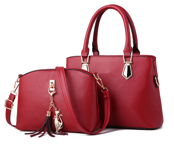 shoes for cheap lower price with high quality Latest Fashion Ladies Pu Leather Bag Woman Handbag With Free Mini Purse -  Buy Woman Handbag,Woman Handbag With Free Mini Purse,Fashion Bag Ladies ...