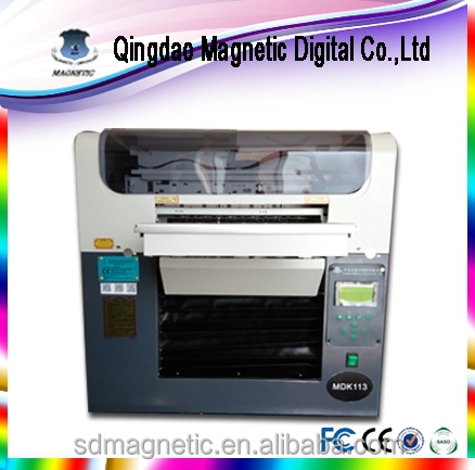 T Shirt Print Equipment For Small Business At Home
