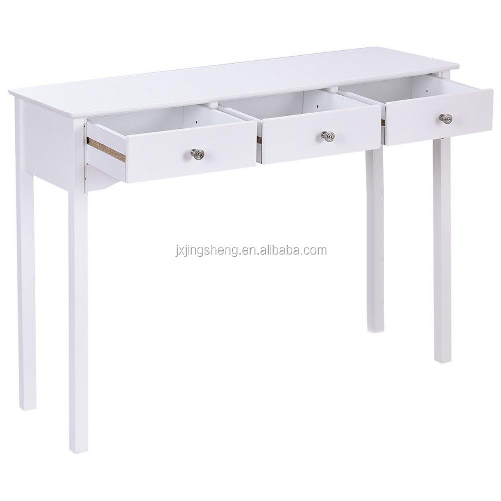 Finden Sie Hohe Qualität Hallen-tisch Hersteller und Hallen-tisch ...