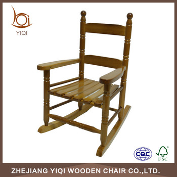 Strange Bulk Price Outdoor Products Wood Kids Rocking Chair Buy Childrens Rocking Chair Wood Childrens Rocking Chair Bulk Price Childrens Rocking Chair Dailytribune Chair Design For Home Dailytribuneorg