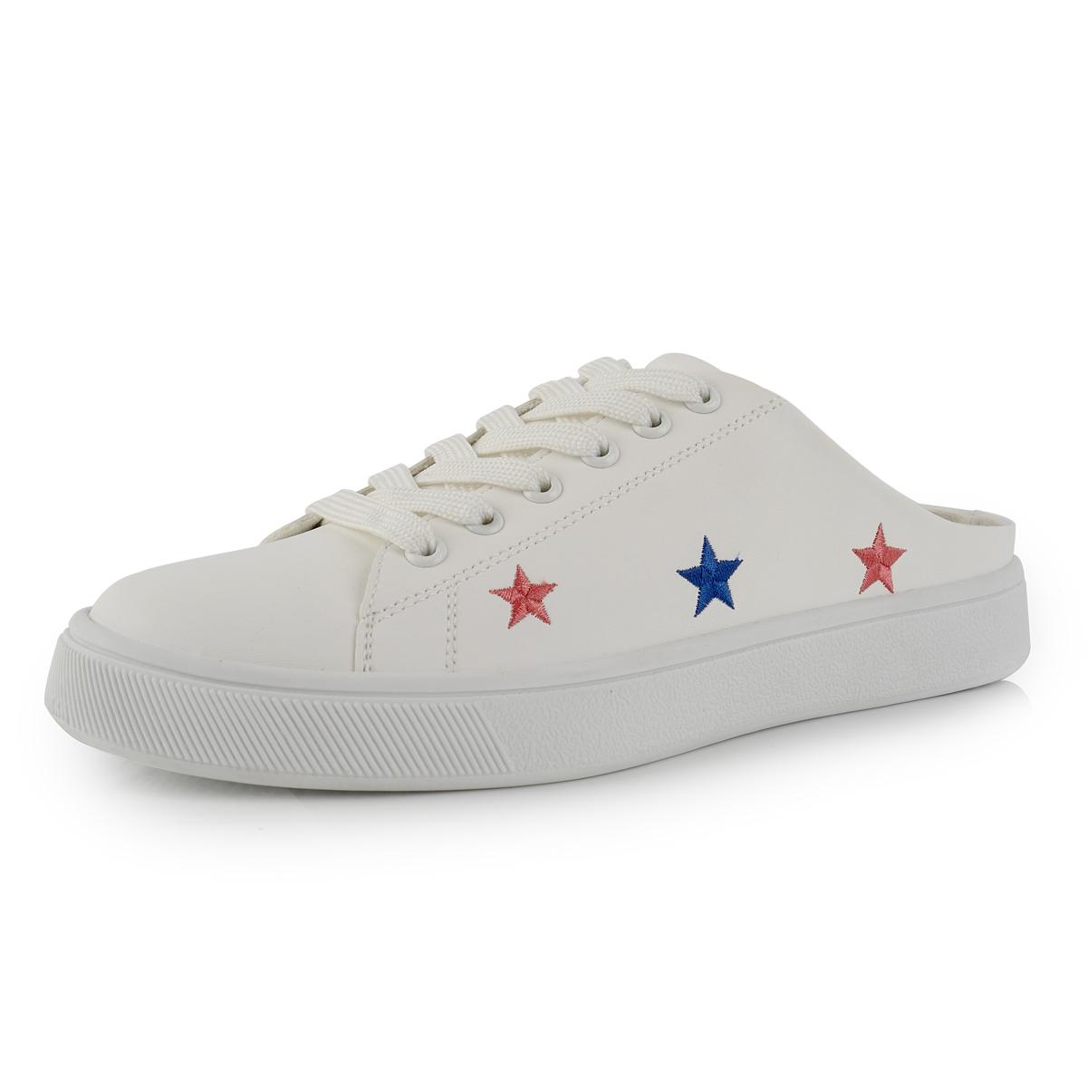 508782a53dbd7 البحث عن أفضل شركات تصنيع احذية ستارز واحذية ستارز لأسواق متحدثي arabic في  alibaba.com