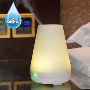 trending hot products 2016 ultrasonic mist aroma oil diffusers for usa