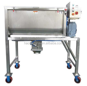China High quality industrial scale liquid soap chemical mixing/making machine with good price